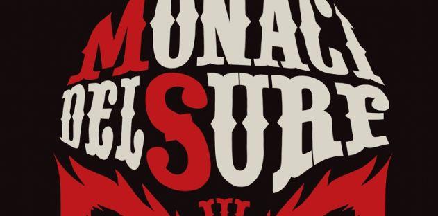 copertina-disco-monaci-small