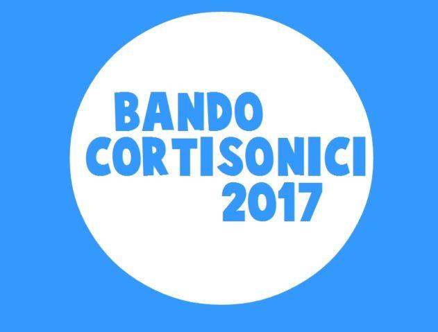 bando-cortisonici-2017