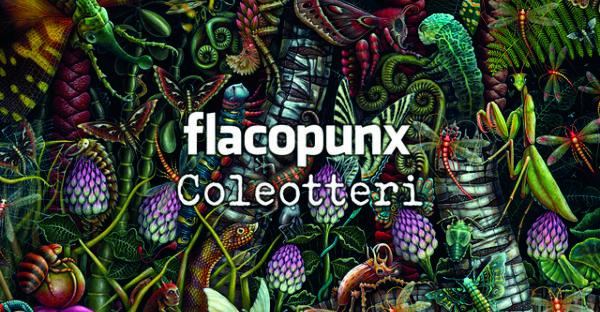 flaco-punx-coleotteri-600x600