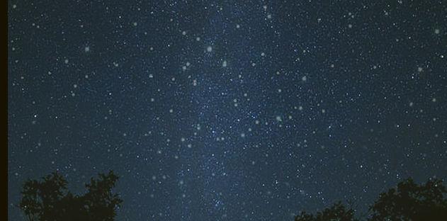 astro blues