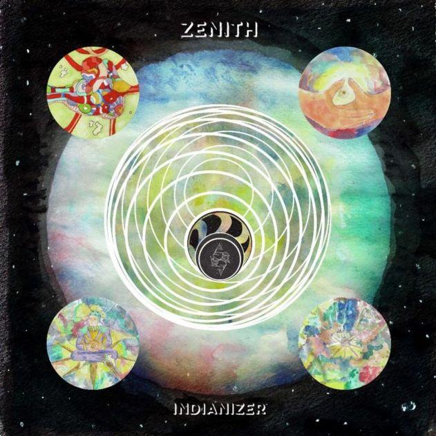zenith indianizer 2
