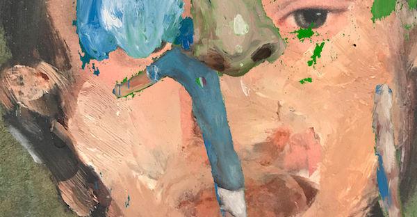 One_Dimensional_Man_coveralbum