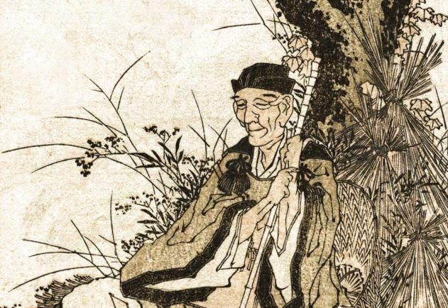 Matsuo Basho è considerato il maestro dello Haiku | VivaMag