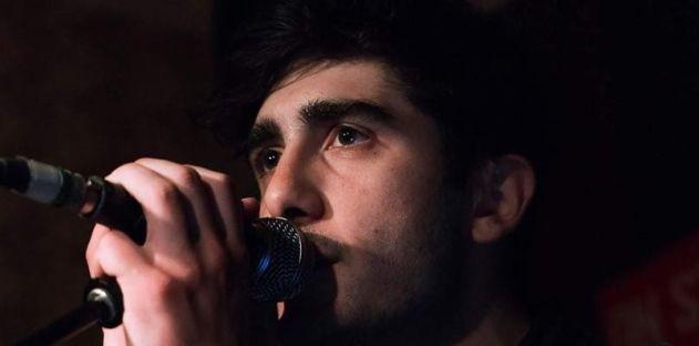il-giovane-bir-tra-i-grandi-della-musica-indie-e-varese-conquista-anche-il_cc229644-437d-11e7-b330-f624c892a79e_998_397_big_story_detail