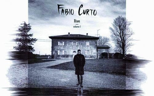 Copertina-album-Rive-volume-1-di-Fabio-Curto-500x500