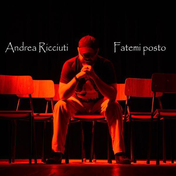 Andrea_Ricciuti_CD