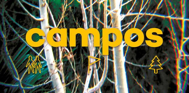 CAMPOS_UMANI-VENTO-E-PIANTE_3000PX