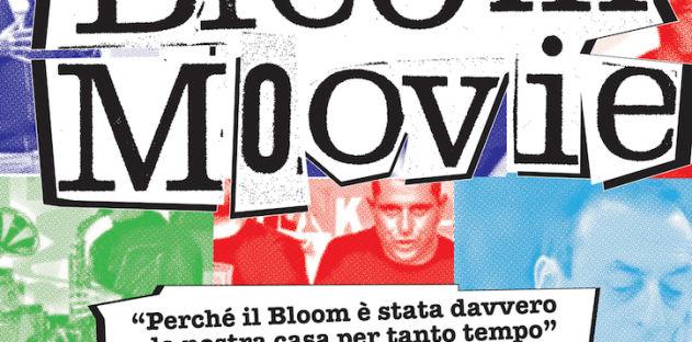 loca bloom proposta.pdf