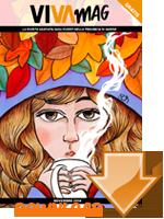 VivaMag novembre 2014