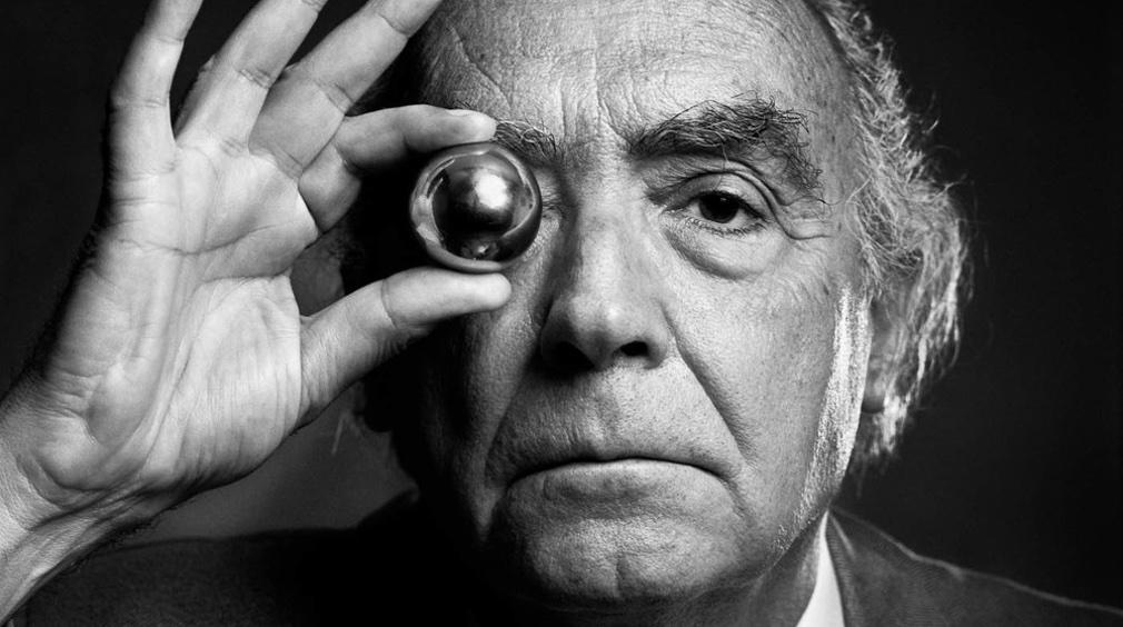 José Saramago nasce come poeta con nel 1966 con la raccolta Le Poesie Possibili - VivaMag