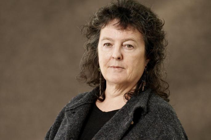 La poesia di Carol Ann Duffy | VivaMag