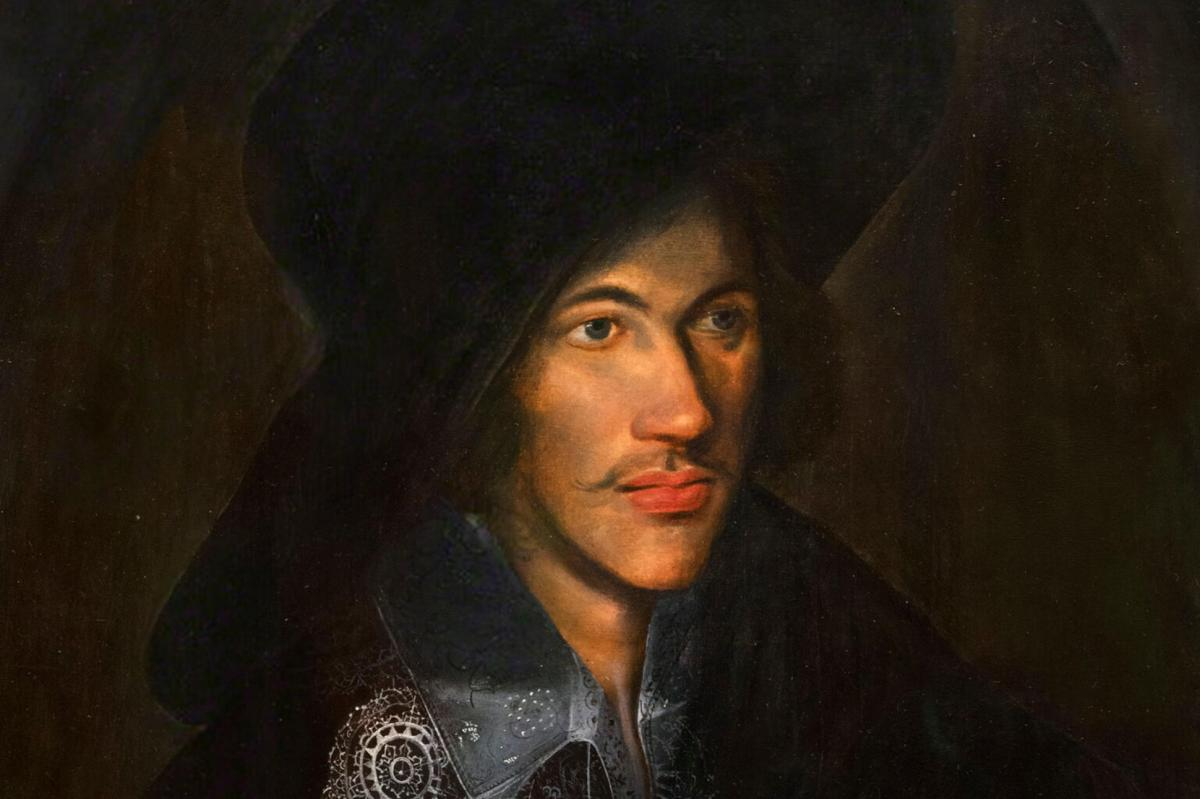 Le poesie sacre e profane di John Donne - VivaMag