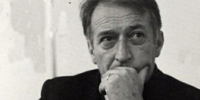 Poesie per un mondo migliore: Gianni Rodari - Vivamag