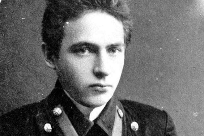 Qualche poesia di Velimir Chlebnikov - VivaMag